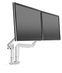 Innovative Evo Dual LCD Monitor Arm