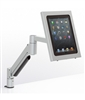 Innovative Secure iPad Holder with Arm