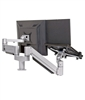 Innovative 7050 Height Adjustable Laptop & LCD Mount