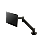 "Innovative 27"" Flat Panel Articulating Arm"