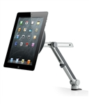 Innovative Tablik Tablet Desk Mount Arm