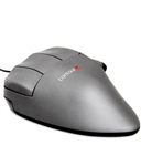 Contour Ergonomic Mouse, Wired