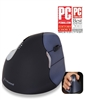 Evoluent Wireless Vertical Ergonomic Mouse