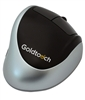 Goldtouch Ergonomic Mouse- Wired