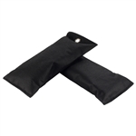 Bamboo Charcoal/Activated Carbon Air Purifying Bags/Freshening Odor Absober