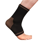 copper-infused-compression-Ankle-sleeve-brace