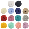 Bamboo Cotton Sport Yarn for Knitting and Crochet