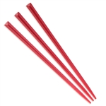 Triangle Prism Plastic Cocktail Picks, Party Supplies