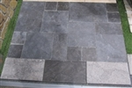 Blue Stone Pavers - 1 unit/sqft