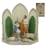 Maven Gifts: Willow Tree - The Christmas Story Nativity Set - By Susan Lordi