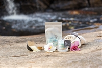 Composed-Relax Your Mind Bath Salts