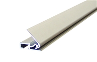 Retractable Banner Stand Top Bar Clip