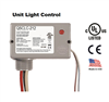 Functional Devices CLC212 10A Closet Light Controller
