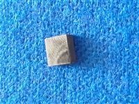"Quick Switch QSRES5 1/4"" Square Rare Earth Magnet"