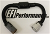 4L60e, 4L65e, 4L70e to 4l80e conversion harness