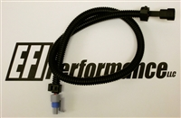 "24"" IAT Extension Harness for GM 2-wire IAT"
