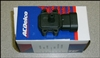 Genuine GM 2bar MAP Sensor