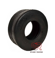 Kenda Racing slick 4.10x3.50-5