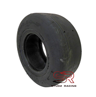 Kenda Racing slick 13X6.50-6