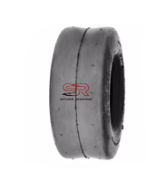 Kenda Racing slick 12x4.00-5