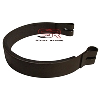 "6"" Murray/MiniBike Brake Band"