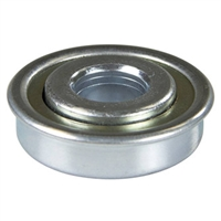 1/2X 1 3/8 Basic Wheel bearing
