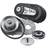 Comet TAV2 Torque Converter ( Highest Quality you Can Buy)