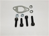 22mm Mikuni Hardware Mounting Kit
