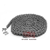 40 Roller Chain 100 Foot (Economy)