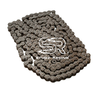 420 Roller Chain 3 Foot (Economy)