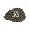 41 Roller Chain 4 Foot (Economy)