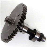 280 series Camshaft, for 301 Predator & 414 LCT Engines