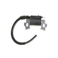 Genuine Honda Coil, Ignition, GX120/160/200