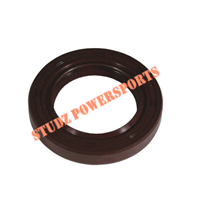 Crank Seal For GX160, GX200, And Predator 212