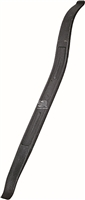 "MOTION PRO TIRE IRON/SPOON CURVED 15"" Heavy Duty"