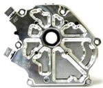 Side Cover, Crankcase, Billet, 212 Predator (old Style),ARC