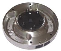 Flywheel, Billet, GX200, Drag, Digital Ignition (PVL)