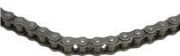 FIRE POWER STANDARD CHAIN 520X130 Motorcycle/ATV