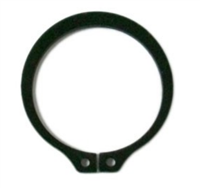 Hilliard Clutch Snap Ring