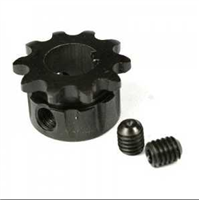 "3/4 Bore Tooth ""B"" Type Sprocket for 420 #40/41 Chain"