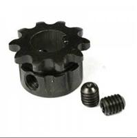 3//4 Clutch #41 420 Chain 120 Links 10 Tooth Combo Gas Go Kart Pocket Bike Part