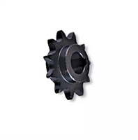 "5/8 Bore Tooth ""C"" Type Jackshaft Sprocket for #35 Chain"