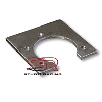 "Bearing Hanger For 1-1/4"" Axles"