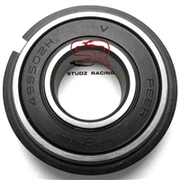 5/8 High Speed Precision Sealed Ball Bearing With Snap Ring