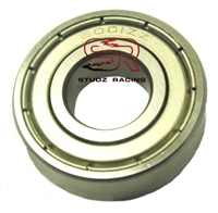 6001 ZZ Sealed Bearing  12MM/28MM/8MM