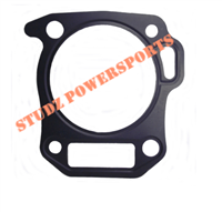 Clone GX200 Head Gasket 68mm 2.682