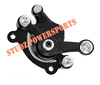 Mechanical Mini Brake Caliper ( Fits Doodle Bug, Baja, Trailmaster and Hammerhead)