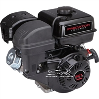 Engine, Predator, 8 hp (301cc), HF