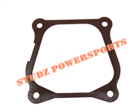 Valve Cover Gasket For BSP clone 196cc Thin Rubber (GX200, GX160, GX140, And Predator 212)