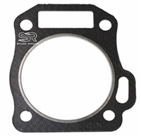 420cc Head Gasket ,  Predators (90mm), Fiber .045""